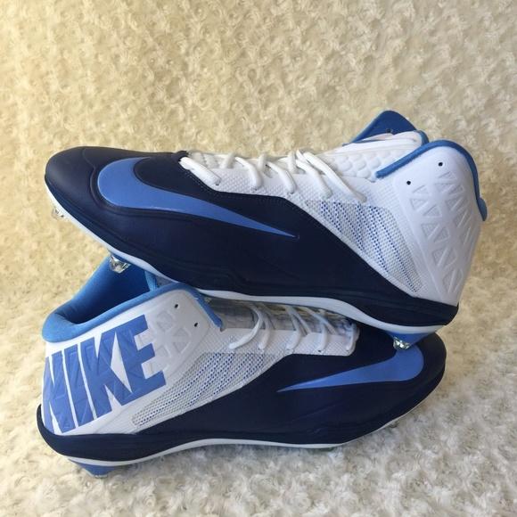 sports shoes 362a0 52c3f M 5ade777705f430fdc641fcae